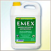 "Acrilyc-anti-mold-wall-primer ""Emex"""