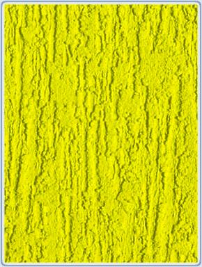 Tencuiala Decorativa Texturata.Structured Decorative Acryl Plaster